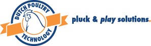 Dutch Poultry Technology logo