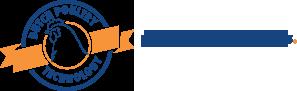 Dutch Poultry Technology logo